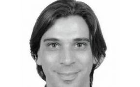 Alexandre D'Antuono, Directeur Nouveau concept & Merchandising Leroy Merlin (Groupe ADEO)