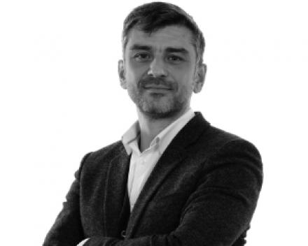 Cyril AYROLES, Speaker Equipmag