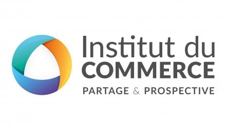 Institut du Commerce - Equipmag