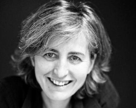Nathalie INNOCENTI, Speaker Equipmag