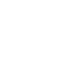 Logo blanc Botanic
