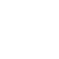 logo blanc conforama
