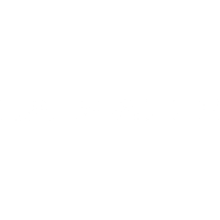 Logo blanc Lahalle